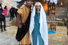ADESTE FIDELES costumi storici catia mancini (10)