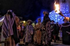 ADESTE FIDELES costumi storici catia mancini (16)