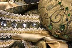 ADESTE FIDELES costumi storici catia mancini (17)