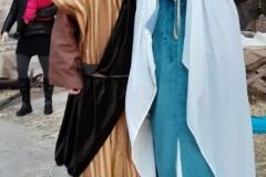 ADESTE FIDELES costumi storici catia mancini (21)