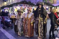 ADESTE FIDELES costumi storici catia mancini (22)