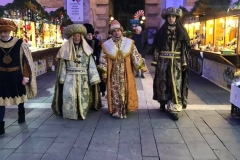 ADESTE FIDELES costumi storici catia mancini (24)