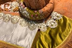 ADESTE FIDELES costumi storici catia mancini (25)