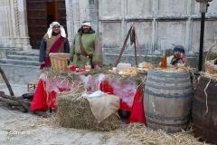 ADESTE FIDELES costumi storici catia mancini (26)