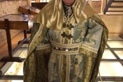ADESTE FIDELES costumi storici catia mancini (27)