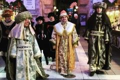 ADESTE FIDELES costumi storici catia mancini (28)