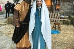 ADESTE FIDELES costumi storici catia mancini (29)