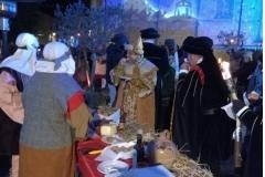 ADESTE FIDELES costumi storici catia mancini (30)