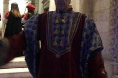 ADESTE FIDELES costumi storici catia mancini (32)