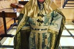 ADESTE FIDELES costumi storici catia mancini (33)