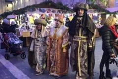 ADESTE FIDELES costumi storici catia mancini (34)