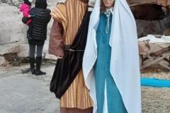 ADESTE FIDELES costumi storici catia mancini (5)