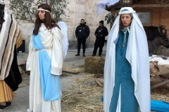 ADESTE FIDELES costumi storici catia mancini (7)