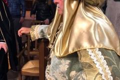ADESTE FIDELES costumi storici catia mancini (8)