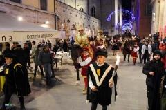Abiti Presepe Vivente Catia Mancini (34)