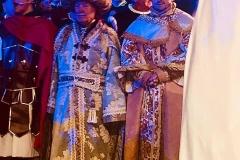Costumi Storici Nativita Catia Mancini (1)