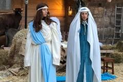 Costumi Storici Nativita Catia Mancini (2)