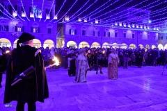 Costumi Storici Nativita Catia Mancini (4)