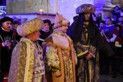 Costumi Storici Nativita Catia Mancini (5)
