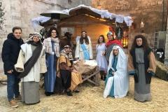 Costumi Storici Nativita Catia Mancini (7)