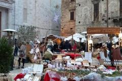 Costumi Storici Nativita Catia Mancini (8)