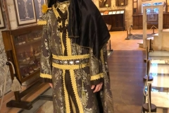 Costumi Storici Nativita Catia Mancini (9)
