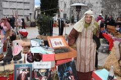 Costumi Storici Preepe Vivente Catia Mancini (10)
