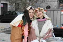 Costumi Storici Preepe Vivente Catia Mancini (11)