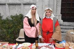 Costumi Storici Preepe Vivente Catia Mancini (12)