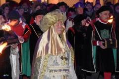 Costumi Storici Preepe Vivente Catia Mancini (13)