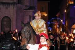 Costumi Storici Preepe Vivente Catia Mancini (14)