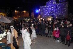 Costumi Storici Preepe Vivente Catia Mancini (15)
