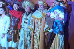Costumi Storici Preepe Vivente Catia Mancini (2)