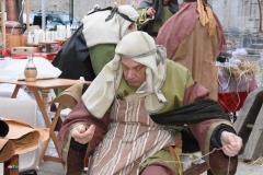 Costumi Storici Preepe Vivente Catia Mancini (7)