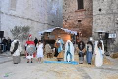 Costumi Storici Preepe Vivente Catia Mancini (8)