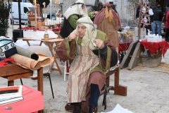 Costumi Storici Preepe Vivente Catia Mancini (9)