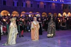Vestiti Presepe Vivente Catia Mancini (44)