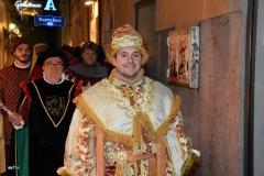 Vestiti Presepe Vivente Catia Mancini (45)