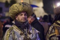 ADESTE FIDELES 2018 Costumi Storici Catia Mancini (12)