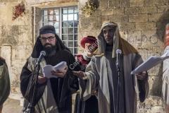 ADESTE FIDELES 2018 Costumi Storici Catia Mancini (13)