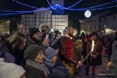ADESTE FIDELES 2018 Costumi Storici Catia Mancini (14)