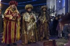 ADESTE FIDELES 2018 Costumi Storici Catia Mancini (16)