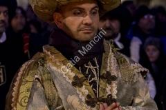 ADESTE FIDELES 2018 Costumi Storici Catia Mancini (17)