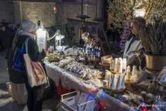 ADESTE FIDELES 2018 Costumi Storici Catia Mancini (2)