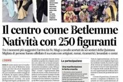 ADESTE FIDELES 2018 Costumi Storici Catia Mancini (20)