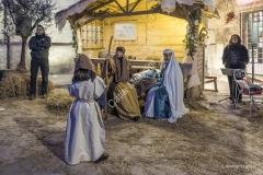 ADESTE FIDELES 2018 Costumi Storici Catia Mancini (4)