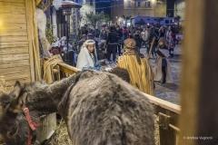 ADESTE FIDELES 2018 Costumi Storici Catia Mancini (5)