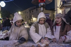 ADESTE FIDELES 2018 Costumi Storici Catia Mancini (6)