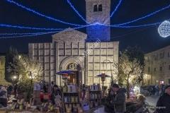 ADESTE FIDELES 2018 Costumi Storici Catia Mancini (7)