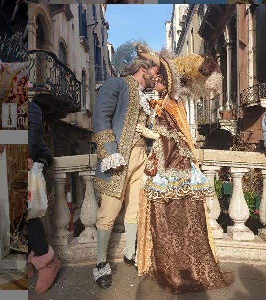 vestiti storici catia mancini (1)